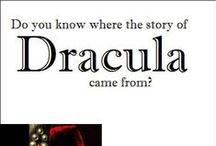 short short stories / anecdotes, brèves, récits surprenants etc...