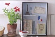 Ricordi - viaggi / Avete tanti souvenir e ricordi da viaggi bellissimi che non sapete come valorizzare? Qui trovate idee carine per modi di conservare e esporre i vostri ricordi per permettervi di riviverli spesso!
