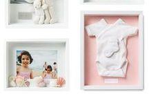 Ricordi - memory box bambini / gli oggetti ricordo della prima infanzia dei nostri figli sono spesso conservato. Qui trovate tante idee per creare dei memory box per i vostri figli che valorizzano i vostri (e i loro ricordi) in modo carino e originale.
