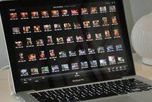 """Ricordi - come organizzare le foto digitali / avet troppe foto digitali e non sapete organizzarli? Qui trovate delle informazioni utili legato alla organizzazione dei vostri ricordi digitali. Venite anche sul sito di """"ricordi di famiglia"""" che trovate nel profilo per altre informazioni e un servizio personalizzato di organizzazione delle vostre foto!"""