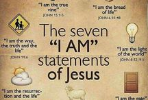 Religious / Quotes about Christianity. Bible verses