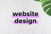 Web Design   Big Cat Creative / Website, Design, Squarespace, Graphic Design, Graphic Designer, Modern, Web Design, Websites, Logo, Logos, Branding, Brand Design, Brands, Photography, Coding, Small Business Owner, Entrepreneur, Biz, Fempreneur, Solopreneur, Girlboss, Inspiration, Portfolio, Showcase, DIY Web Design, Squarespace DIY Design, Professional Web Design, Colors, Patterns, Textures, Blocks, Squarespace Blocks
