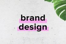 Brand Design   Big Cat Creative / Branding, Style, Board, Brand, Brands, Design, Logos, Logo Design, Small Business Owners, Creative, Entrepreneur, Typography, Pattern, Texture, Design Inspiration, Logo, Bloggers, Photographers, Small Biz Owners, Fempreneur, Solopreneur, Girlboss, Moodboard, Mood, Board, Colors, Color Palette, Color Combinations, Submark, Fonts, Font Combinations