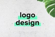 Logo Design   Big Cat Creative / logos, logo inspiration, designer, design, graphic design, typography, adobe, brand, branding, brand design, creative, creative design, entrepreneur, blog design, freelance, small business owner, biz, fempreneur, solopreneur, girlboss, adobe suite, photoshop, illustrator, illustration, submarks, icons, favicons, watermark, inspiration, portfolio, showcase