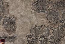 Texture•Pattern•Ideas