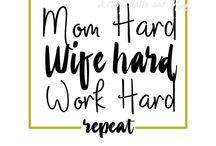 Self improvement / Self improvement and success quotes