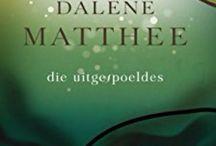 Afrikaans Boeke / Afrikaanse boeke om te lees