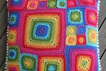 crochetcraft