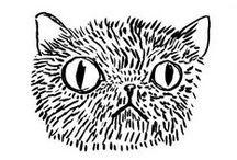 C A T S / Cats Cats Cats Cats Cats