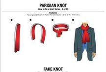 Fashion/ costume / Fashion ideas for my work or for my own wardrobe..