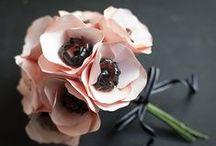 Flower & Co.