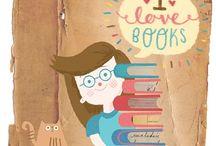 Paper & Books