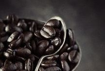 Drink - Tea & Coffee