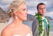 WEDDING | Destinations