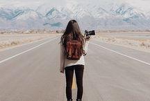 *Travel*
