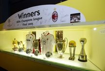 Ac Milan   / This team is full of champions