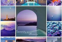 Beauty of Greece / All the beauty of Greece