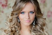 Goddess Hair & Beauty