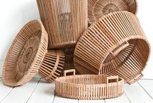 Home - Design furniture and things / Home design furniture and objects.