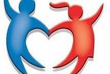 Heart Kids <3 / Awareness for Heart Disease