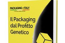 Packaging In Italy Pensiero / Quotes from Packaging In Italy