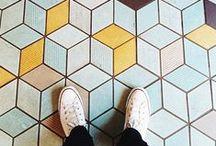 DIY Home - Floor & Co.