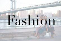 Fashion | Diwa Dolls