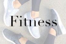Fitness | Diwa Dolls