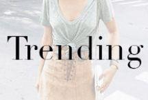 | Trending |