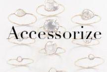 | Accessorize |