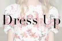 | Dress Up |