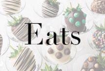 | Eats |