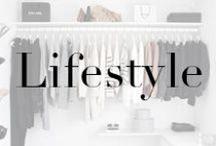 Lifestyle | Diwa Dolls