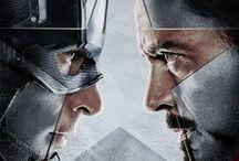 Movie/Drama Poster
