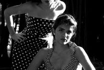 Workshop-Aprendices. Fotografía aplicada a la Moda. Sena.