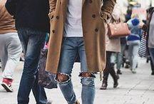 Fashion ideas (winter)