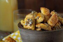 Sweet - Cookies