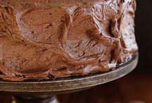 Sweet - Cake & Co.