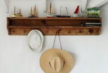 DIY Home - Shelf & Co.