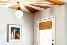 DIY Home - Ceiling & Co.