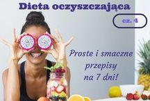 Gotowe plany treningowe i dietetyczne