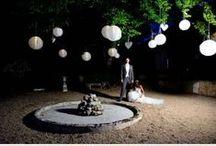 wedding / inspirasções pro casamento perfeito.