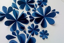 Paper Crafts / by Ha Truong