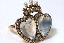 Hearts / ❤️❤️❤️