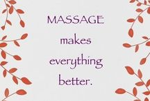 Professional Seated Massage / We are one of the oldest and most established Corporate massage providers in Australia, making us market innovators and leaders.