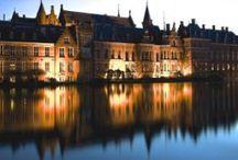 Fotografie Fine Art / Landschappen, watervallen, falls, travel, Dutch, Nederlands, reizen