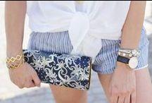 Nicoletta Ferrara Fashion Style