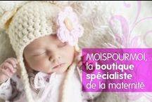 MoisPourMoi / Site Web http://sage-femme-anne-lyse-vieux.fr/