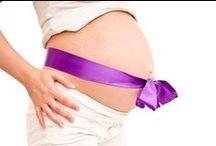 être enceinte / http://sage-femme-anne-lyse-vieux.fr/