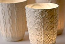 pottery / by Kari Young